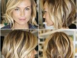 Chin Length Choppy Hairstyles Victoria Beckham S Hairstyle Transformations
