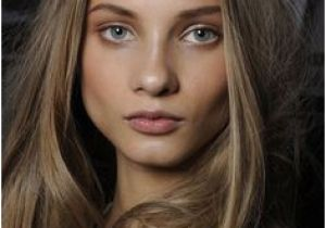 Chin Length Dark Hairstyles 236 Best Mid Length and Shoulder Length Hair Images