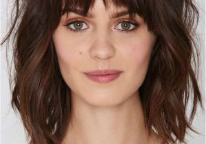 Chin Length Dark Hairstyles 43 Superb Medium Length Hairstyles for An Amazing Look