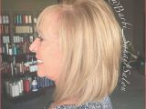 Chin Length Easy Hairstyles 27 New Bob Hairstyles for Fine Hair Modern