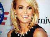 Chin Length Feathered Hairstyles Best Hairstyle for My Face New Feathered Bob Hairstyles Medium
