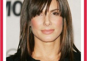 Chin Length Feathered Hairstyles Feathered Bob Hairstyles Medium Length Hair Shoulder Length