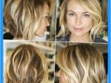 Chin Length Feathered Hairstyles Girl Hairstyles for Medium Hair Luxury Curly Hairstyles Fresh Very