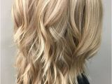 Chin Length Hairstyles All the Looks Medium Length Layered Hairstyles 2017 2018 for Women
