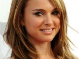 Chin Length Hairstyles All the Looks Most Charming Medium Hairstyles for Women Hair Styles