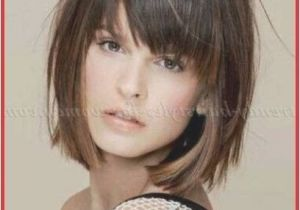Chin Length Hairstyles for Black Women Black Haircuts with Bangs Hair Style Pics