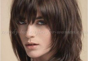 Chin Length Hairstyles for Fine Straight Hair Hapetat – Hairstyle Collection
