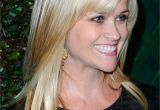 Chin Length Hairstyles for Heart Shaped Faces 15 Flattering Hairstyles for Heart Shaped Faces