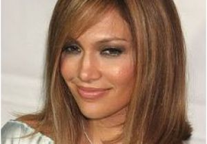 Chin Length Hairstyles for Heart Shaped Faces 48 Best Heart Shaped Face Images