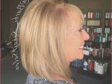 Chin Length Hairstyles for Over 50 21 Style Medium Length Hairstyles Over 50 top Search