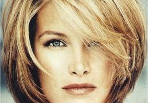 Chin Length Hairstyles for Over 50 Hairstyles for Women Over 50 the Xerxes
