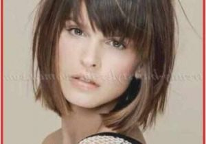 Chin Length Hairstyles for Over 50 Medium Length Haircuts for Round Faces Over 50 Hair Style Pics