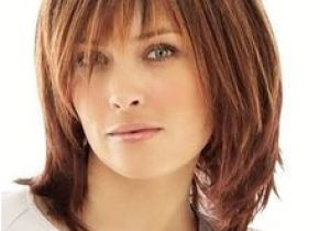 Chin Length Hairstyles for Seniors Medium Length Hairstyles for Women Over 50 Google Search by Nancy