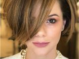 Chin Length Hairstyles Images Medium Short Hairstyles with Bangs Elegant Shoulder Length
