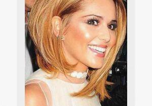 Chin Length Hairstyles Images Super Mittlere Frisuren Schulterlänge