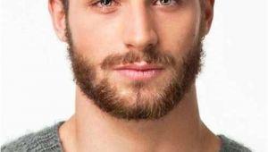 Chin Length Hairstyles Male Fresh Mens Hairstyles 2018 Medium Short