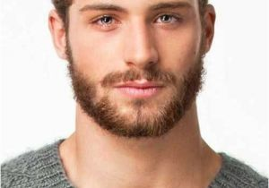 Chin Length Hairstyles Male Fresh Mens Hairstyles 2018 Medium Short