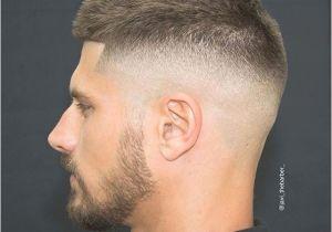 Chin Length Hairstyles Male Hairstyles for Long Hair Male Beautiful Splendid Medium Hairstyles