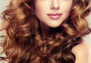 Chin Length Hairstyles Square Face 50 top Hairstyles for Square Faces
