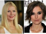 Chin Length Hairstyles Square Face How to Choose A Haircut that Flatters Your Face Shape