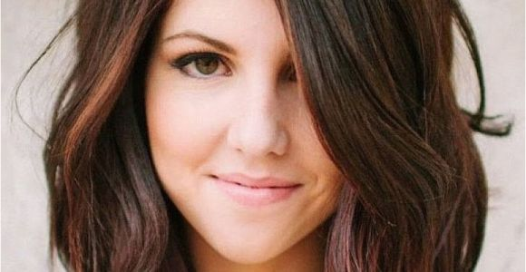 Chin Length Hairstyles Square Face Image Result for Mid Length Haircut for Square Face