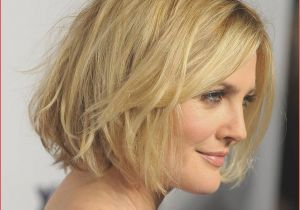 Chin Length Hairstyles Square Face Luxury Medium Length Hairstyles for Square Faces 2014