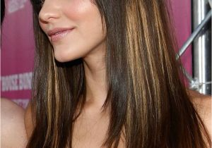 Chin Length Hairstyles Square Face the Best and Worst Hairstyles for Square Shaped Faces