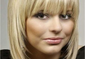 Chin Length Hairstyles Thin Hair Find the Right Hairstyles for Shoulder Length Thin Fine Hair