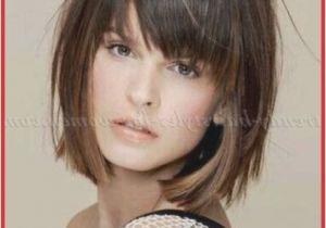 Chin Length Hairstyles Thin Hair Medium Length Hairstyles for Fine Hair with Bangs Hair Style Pics
