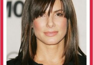 Chin Length Hairstyles Thin Hair Medium to Long Hairstyles for Fine Hair Good Looking Shoulder Length