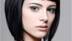 Chinese Bang Bob Haircut 15 Best Inverted Bob with Bangs