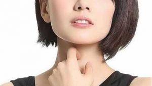 Chinese Bob Haircuts Chinese Bob Hairstyles 2014 2015