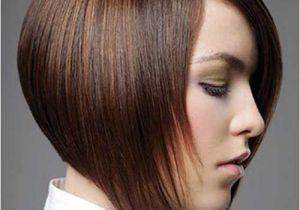 Chinese Bob Haircuts Chinese Bob Hairstyles 2015 2016