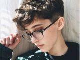 Chinese Boy Haircut asian Hair for Men New Hairstyles for asian Hair Idea Drake Haircuts