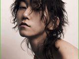 Chinese Short Hairstyles New Chinese Short Hairstyles – Uternity