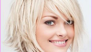 Choppy Shaggy Bob Haircut Cute Bob Haircuts with Bangs Stylesstar