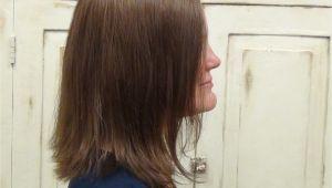 Chunky Bob Haircut Style Chunky Bob Hair Hairstyle