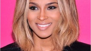 Ciara Bob Haircut 22 Ciara Hairstyles Ciara Hair Pretty Designs