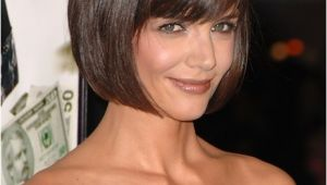 Classic Bob Haircut Photos 80 Popular Short Hairstyles for Women 2015 Pretty Designs