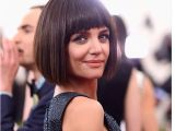 Classic Bob Haircut with Bangs 22 Chic Bob Hairstyles with Bangs Pretty Designs
