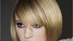 Classic Bob Haircut with Layers 28 Modern Chic Layered Bob Hairstyles for Women Pretty