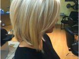 Classic Layered Bob Haircut 16 Cool Hairstyles for Medium Hair Pretty Designs