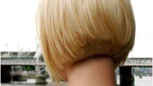 Classic Short Bob Haircut Photos 27 Best Short Haircuts for Women Hottest Short Hairstyles