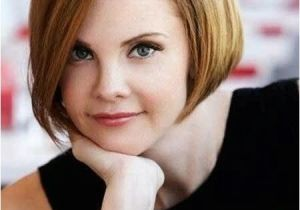 Classic Short Bob Haircuts 15 Cute Chin Length Hairstyles for Short Hair Popular