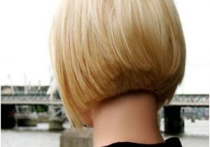 Classic Short Bob Haircuts 27 Best Short Haircuts for Women Hottest Short Hairstyles