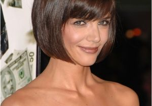 Classic Short Bob Haircuts 80 Popular Short Hairstyles for Women 2015 Pretty Designs