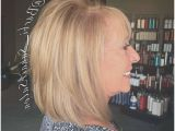 Common Hairstyles for Women Best Best Stylish Haircuts for Round Face Long Hair for Option