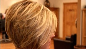 Concave Bob Haircut Back View Pictures Concave Bob Haircut Back View Best Hairstyle and