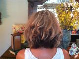 Concave Curly Hairstyles Concave Hairstyles for Curly Hair