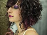 Concave Curly Hairstyles Luxury Concave Hairstyles for Curly Hair Curly Hairstyles